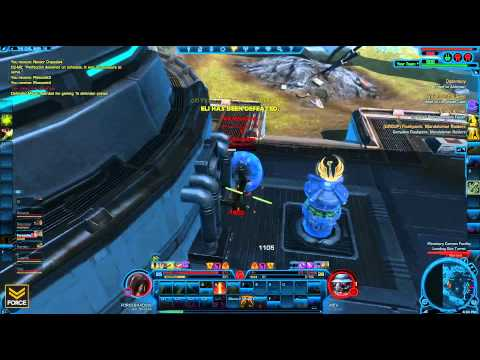 Get Your Swtor Beta Key Right Now! - How To Get A Key!! Be Quick! [Swtor Beta Key]