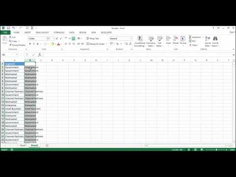 Find duplicates in excel using VLOOKUP