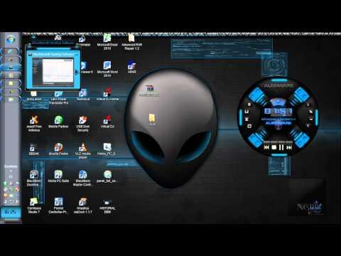 Como Cargar Aplicaciones al Blackberry con Desktop Manager