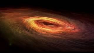 ब्लैक होल का रहस्य | यदि आप एक ब्लैक होल के अंदर गीरे तो क्या होगा | Mystery of Black Holes In Hindi