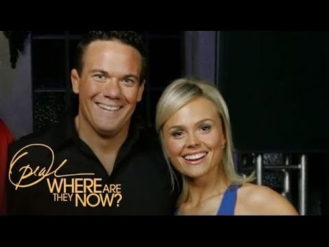 Catch Up with Your Favorite Biggest Loser Contestants | Where Are They Now | Oprah Winfrey Network