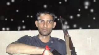 Old golimar KashiF bHai