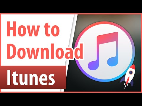 How to Download Itunes to Your Computer | For Windows 7/8/8.1/10 - 2016/2017