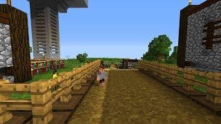 Minecraft TekTopia Mod 1.12.2! | Stream #8