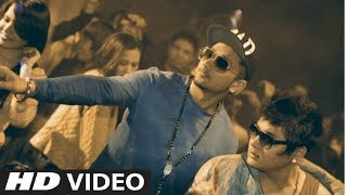 Yo Yo Honey Singh New Song 2018 - I Am A King (Official Video) | Hindi Rap Song | Latest Song 2018