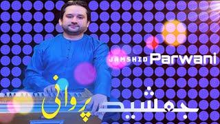 آهنگ های شاد و مست افغاني 2016 محلي.jamshid parwani