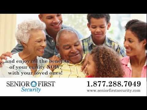 Best New York Reverse Mortgage Information