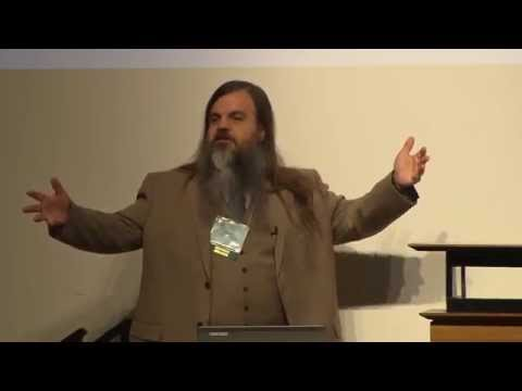 From the Present to the Future of Higher Education featuring Bryan Alexander