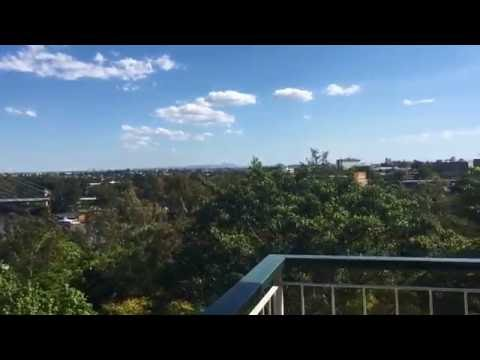 Highgate Hill Unit for Rent   Gladstone Rd