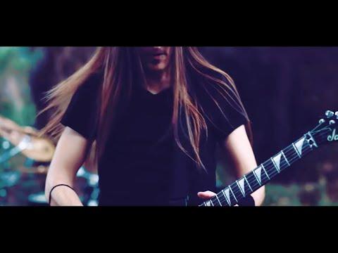 Sylvania - Vivo en tu memoria (Videoclip Oficial)