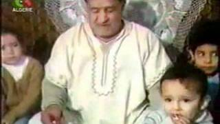 El badji allah yarahmou interview suivi par ana 3andi kalb