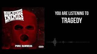 Brawl Between Enemies - Tragedy (HD)
