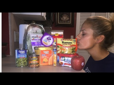 RECIPE FOR A PREGNANT WIFE!!! Tasty Tuesday 28