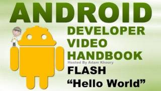 UTAU-yeon]my dear android+VB Download