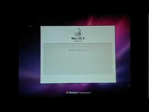Live CD Linux.mpg