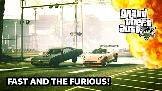 GTA 5 IMPORT/EXPORT DLC - MAX 40 CARS IMPORTED & FINAL