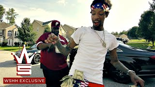 """Sonny Digital """"SRGOW"""" (WSHH Exclusive - Official Music Video)"""