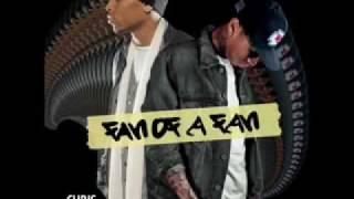 11 - Chris Brown - Have It & Tyga (Fan Of A Fan Album Version Mixtape) May 2010 HD