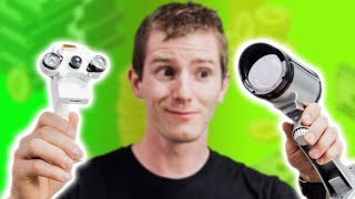 Nest Cams are a BIG RIPOFF - DIY WiFi Security Camera Guide