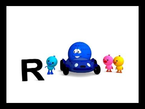 Xxx Mp4 Consonante R Sílabas Ra Re Ri Ro Ru Canción Y Cuento Infantil La Letra R La Pelota Loca 3gp Sex