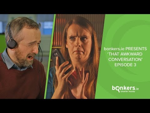 Breakups by bonkers | bonkers.ie compare mortgages