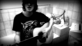 Parkway Drive / D at Sea - Carrion (Acoustic Cover)