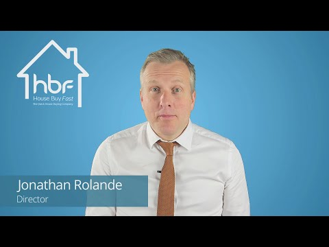 Choosing The Right Estate Agent To Sell Your House
