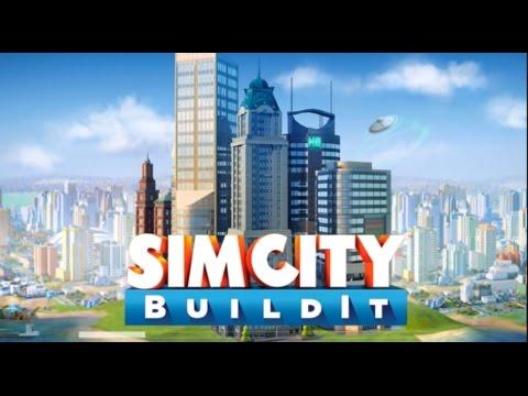 SimCity BuildIt - Top 3 Road Building Tips