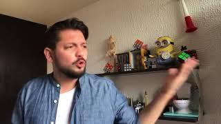 Curso de comedia con Luiki Wiki EP 11 - MANEJO DEL ESCENARIO / NERVIOS
