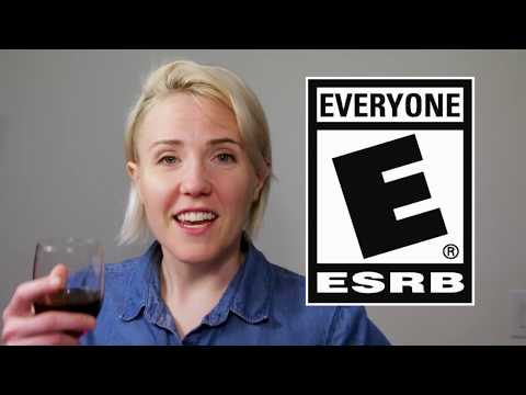 I have no idea what to title this video...     Hannah Hart
