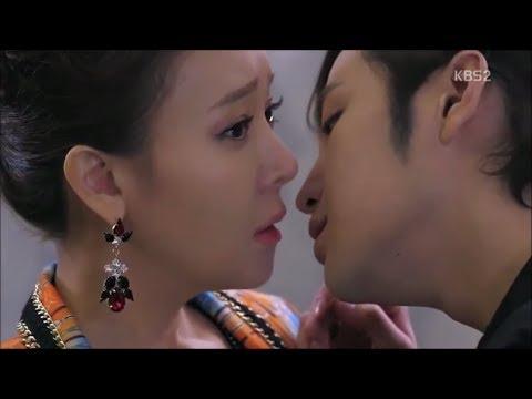 Xxx Mp4 Korean Version Of Dil Me Chupa Lunga Wajah Tum Ho Armaan Malik Amp Tulsi Kumar 3gp Sex