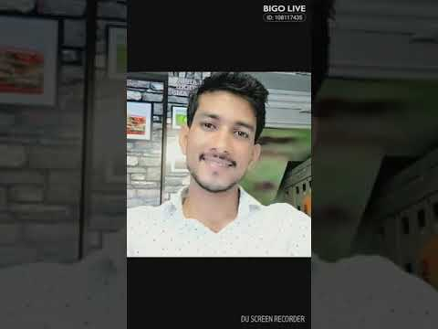 Xxx Mp4 Muskan Ka Dalal Gandu Iski Behan Ko Choda 3gp Sex