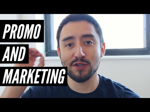Crowdfunding Marketing and Promotion Companies