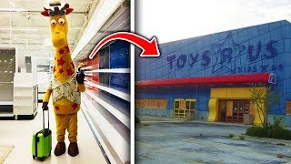Top 5 Massive Companies THAT GOT DESTROYED!