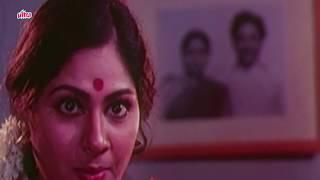 Karisal Tharisu - Saritha, Rajesh   Hot Tamil Song   Achamillai Achamillai Movie