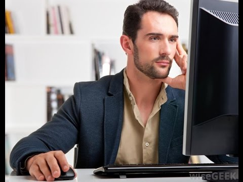 Assistant Finance manager salaries in UAE/Dubai