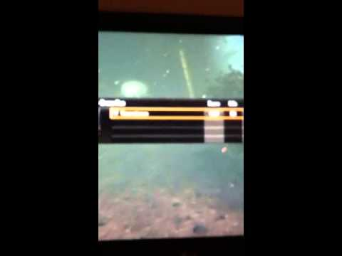 How to get double raygun in black ops 2