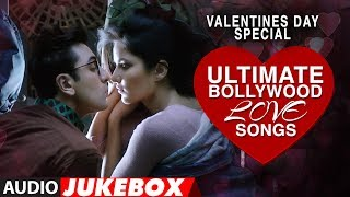 one-of-the-best-bollywood-hindi-romantic-love-song-one-of
