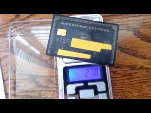 amx centurion black card quality.novelties@gmail.com