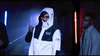 Faze Miyake feat. Belly Squad - Hercules (Official Music Video)