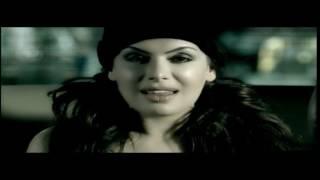 Rida - Chaklak Ma Ytamench (music Video) | (ريدا - شكلك ما يطمنش (فيديو كليب