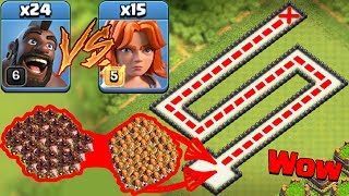 Clash of clans csv hack 2017with encrypt or