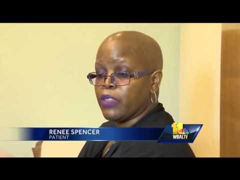 11 TV Hill: Genetic testing key for assessing cancer risk