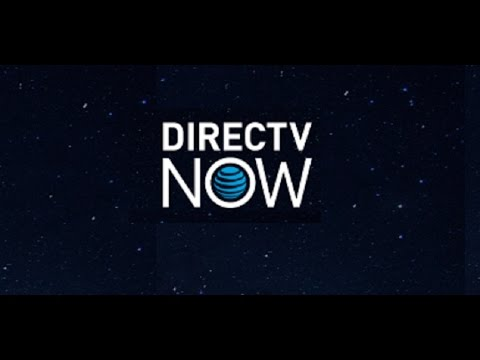 DirecTV Now review and Full Overview