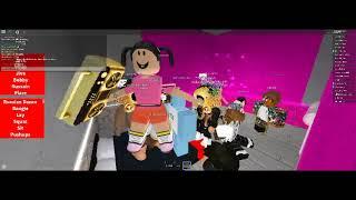 Roblox T Rex Videos 9tubetv Roblox Uncopylocked Condo Live Roblox Robux Codes 2019 Unlimited Video