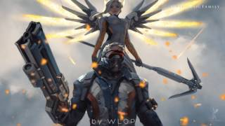 Badass Action Music: UNITY | by Christian Reindl