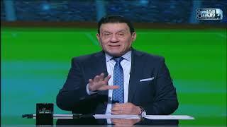 تحليل خاص من مدحت شلبي لمباراة ليفربول .. و ماذا قالت الصحف الاجنبية وكلوب عن محمد صلاح