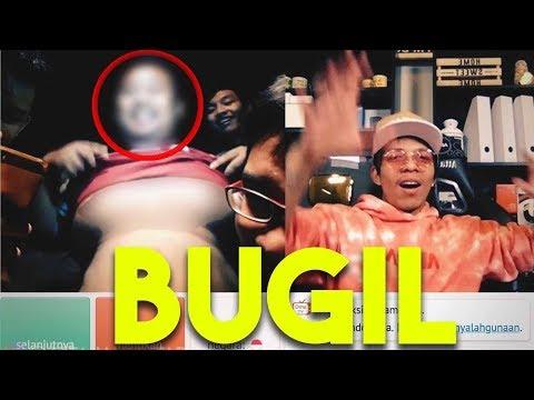 Xxx Mp4 BUGIL DI OME TV ATTA HALILINTAR Part 2 3gp Sex