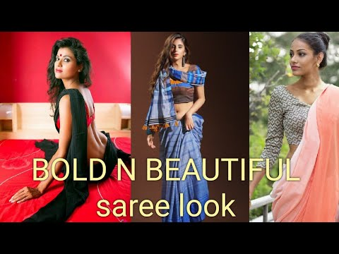 Xxx Mp4 Bolywood Celebrities Looks Hot In Saree Sangeet Saree Outfis How To Wear Saree To Looks Hot 3gp Sex