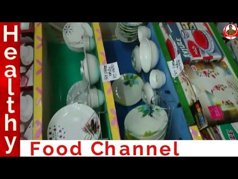 Shopping Vlog  part II  Shopping vlog in tamil